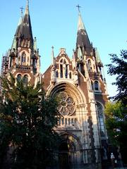 Екскурсії у Львові