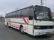 Автобусний  ЛЬВІВ - БУКОВЕЛЬ - ЛЬВІВ