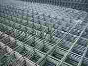 Лучшая в Украине  цена на сетку,  от производителя!