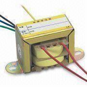 Трансформатор для цепей управления серии ВК2