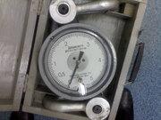 Весы крановые,  динамометры,  гири