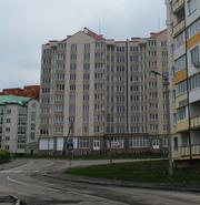 Продам квартиру в Трускавці!