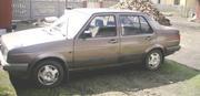 Volkswagen Jetta (ФольксВаген Джетта)