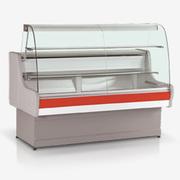 Холодильне обладнання в кредит