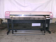 Mimaki Jv3 160-SP  (11 500 грн.)