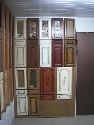 Двери и фасады для мебели продажа в украине. купить в сквире.