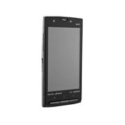 Sony Ericsson Xperia X10 Wi-Fi