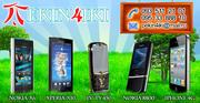 Интернет магазин копий мобильных телефонов