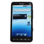HTC Star A2000 Android 2.2
