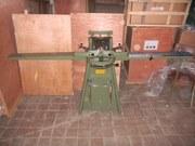 Оборудование  для  багетной  мастерской  с обучением технологиям