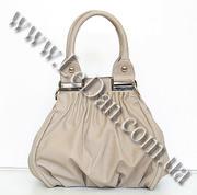 Интернет-магазин качественных и модных сумок David Jones, Elite, Lanchas...