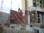 Требуются бетонщики - монолитчики