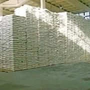 Продаем сахар Украинского производства оптом