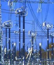 Предлагаем изоляторы пс120б,  пс70е.опоры,  кабель.
