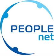 Беспроводной Интернет PEOPLEnet