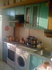 Продам 3-комнатную квартиру на ул. Довженка