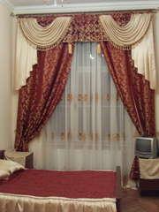 Предлагаем посуточную аренду однокомнатной квартиры во Львове.