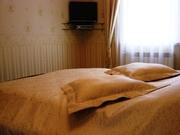 Сдам три-комнатный номер в Трускавце