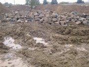 Камінь бетонний