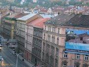 Выгодная инвестиция- дом в Праге