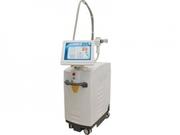 Продам фракционный эрбиевый лазер для омоложения кожи