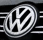 ЗАПЧАСТИ И АКСЕССУАРЫ на все модели Volkswagen .