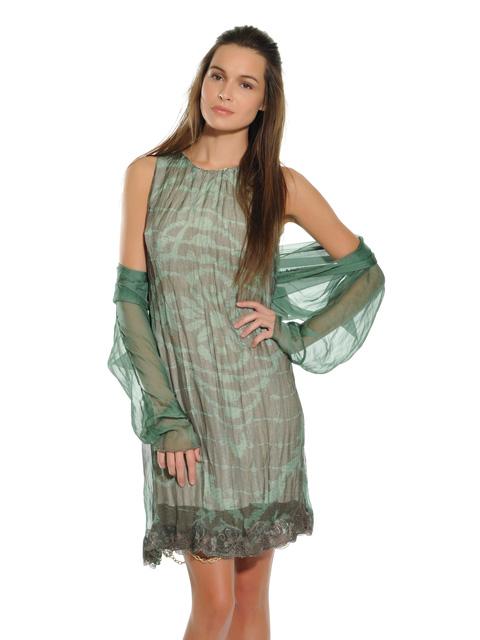 Марина Женская одежда оптом, брендовая одежда, оптовая продажа одежды, одеж