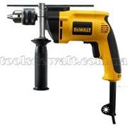 Професійний  інструмент DeWalt