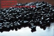 Продаємо вторинну гранулу ПЕ-100,  ПЕ-80,  ПС,  ПП,  трубний поліетилен