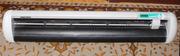 Продам режущий плоттер JCC-1350