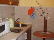 посуточная аренда квартиры во Львове центр города