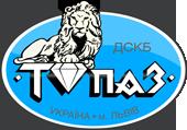 Интернет-магазин ювелирных изделий ЛДСКБ «ТОПАЗ». Ювелирные изделия,  м
