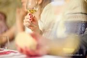 Фестиваль молодого вина «Закарпатское Божоле»