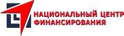 Кредит готівкою до 80 000 грн.