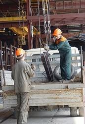 Грузоперевозки металлопрокат Львов. Перевозка металл,  металлопрокат
