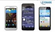 Купить Андроид смартфон не дорого