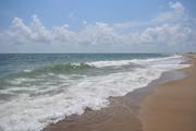Отдых семейный у моря с удобствами Недорого Песчаный пляж