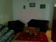 Здам 4-кімнатну квартиру у Львові подобово і на тривалий термін