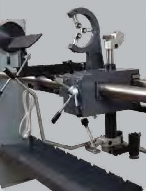 Генератор бензиновый mc 1500 Zenitech 1500