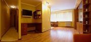 Посуточная аренда квартиры в центре Львова