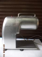 Продам Тендерайзер Bizerba S110 бу