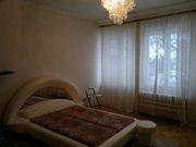 Здам в оренду 3-кімн. польський люкс в центрі Львова