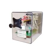 Блок малогабаритний штепсельний витримки часу БВМШ-Ц