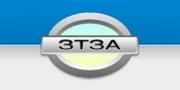 системи сигналізації,  централізації і блокування на залізничному транс