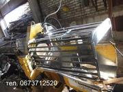 Оборудование для пилки и расколки дров Kisa Vedproffs Львов