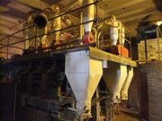 Продается мельница агрегатная вальцовая Р6-АВМ-7