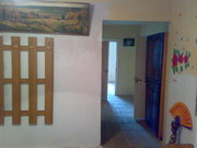Здам 4-кімнатну квартиру у Львові
