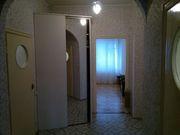 Подобово 3-кімнатний польський люкс в центрі Львова
