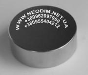 Купить неодимовые магниты в Украине,  мощные магниты неодимовые купить