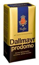 Dallmayr - немецкий кофе. 67 грн